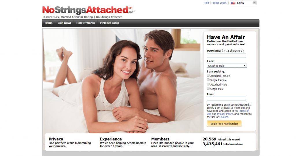 Online gay dating alberta