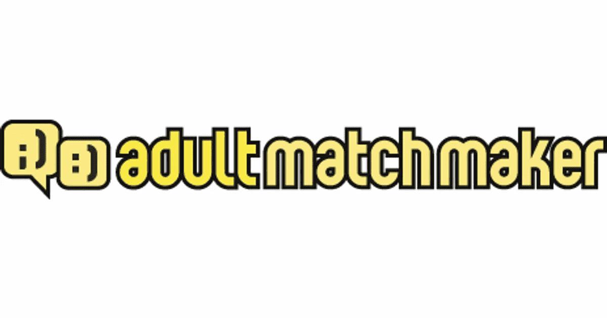 adultmatchmaker